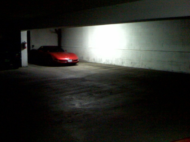 1-night-in-a-parking-garage-with-mystery-car