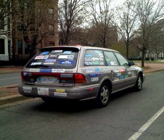 photo-of-car-with-many-bumper-stickers-03-2009