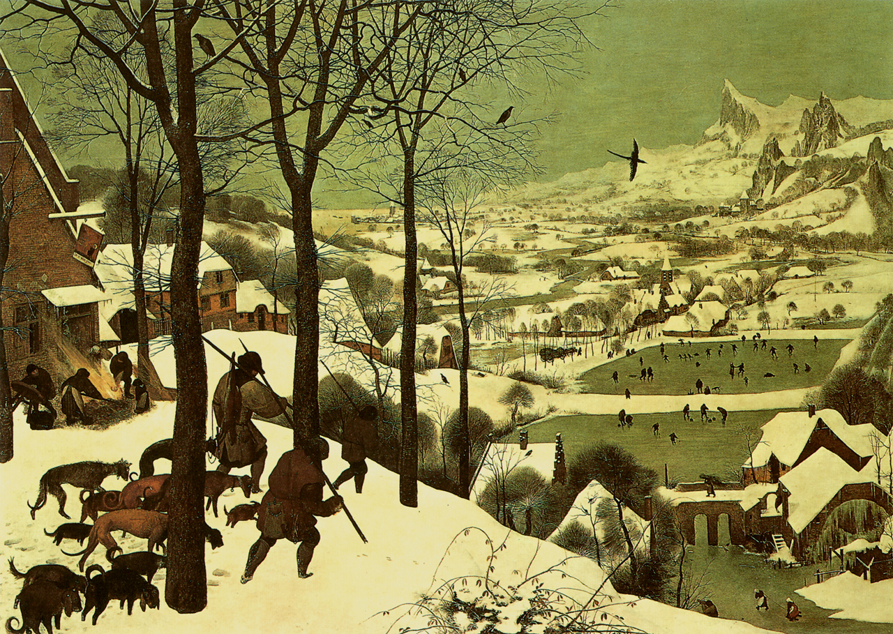 bruegel-hunters-in-the-snow-31