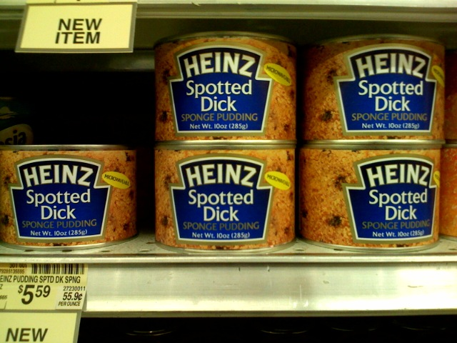 spotted-dick-21