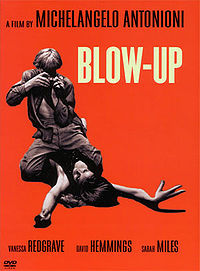 blow-up-dvd-cover