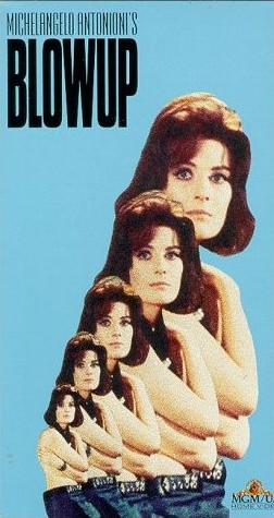 blowup-antonioni1