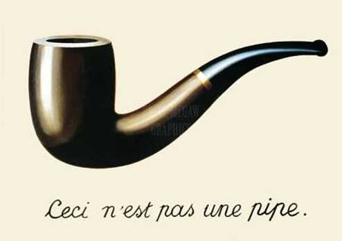 magritte-ceci-nest-pas-une-pipe-1