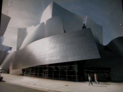 resized-gehry-22