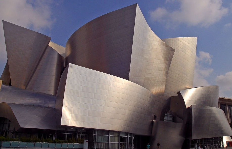 walt-disney-concert-hall-20-wikipedia