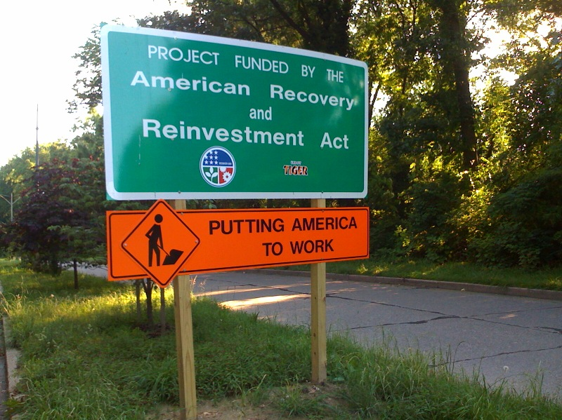 arra-putting-america-to-work-06-20-2009-1