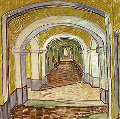blog-8-vincent-van-gogh-corridor-in-the-asylum-1889-watercolor1
