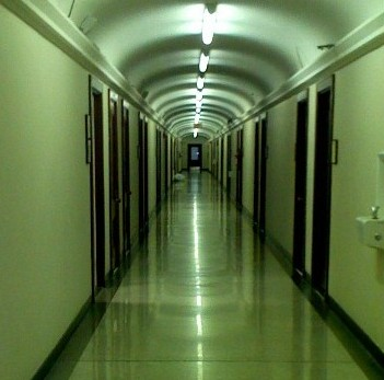 copy-of-blog-9-dc-corridor