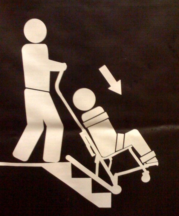 evacuation-chair-2