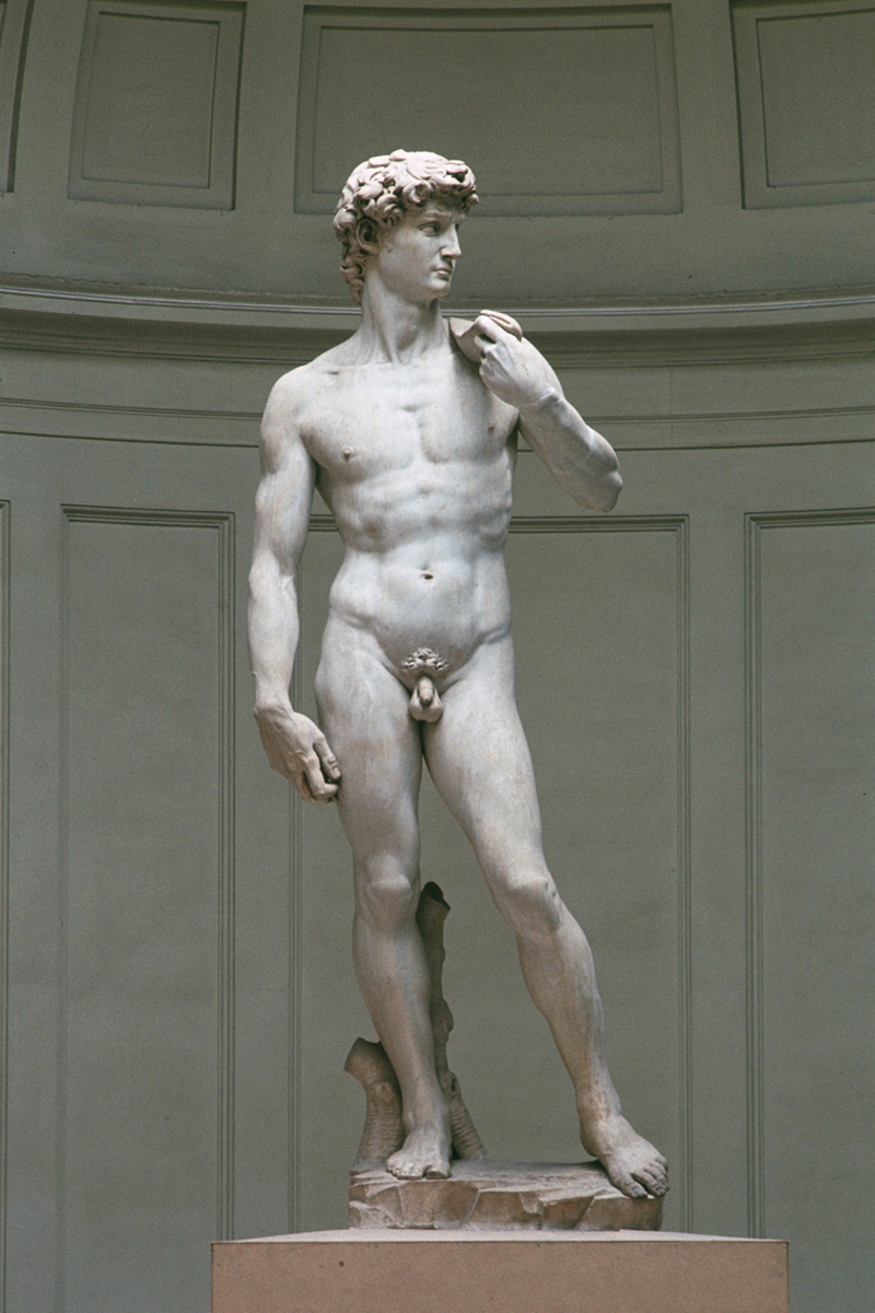 bellini acirc it s mike ettner s blog michelangelo david